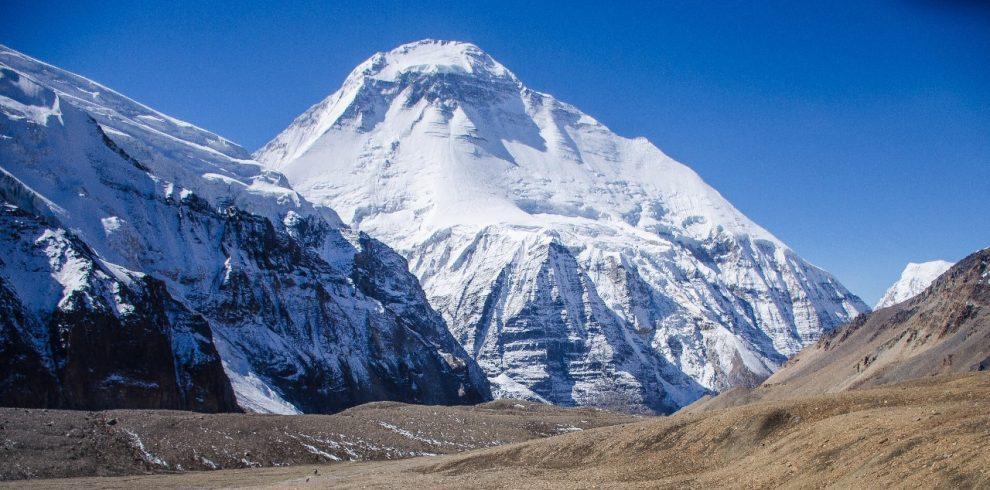 Dhampus peak_copy_1280x640