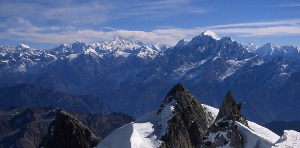 paldor peak